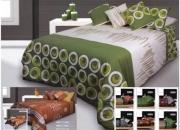 Venta de Cobertores por Catálogo  ?Calidad, Durabilidad, Exclusividad?