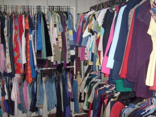 Fotos de venta de pacas de ropa americana excelente for Ropa interior americana