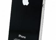 En venta-Blackberry torch 9800,Bold 9700,iphone 4,Nokia N8,Galaxy S, Bold 3,HTC evo 4G