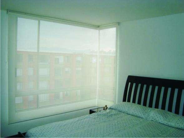 Pin cortinas modernas quito modelos venta genuardis portal for Cortinas para dormitorio quito
