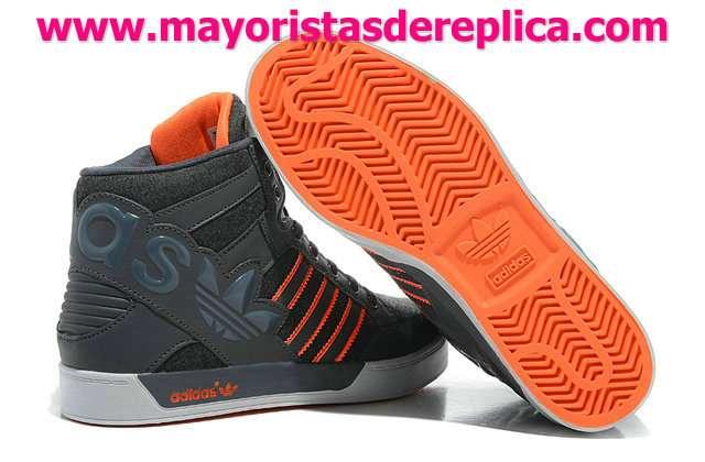 adidas online zapatillas