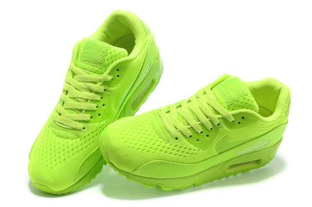Santillana Online Nike Tenis Tienda Compartirsantillana Mexico qOwCZnxz b6015d94dbc