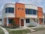 Casas en Sto. Domingo- CONJUNTO SAN MARINO