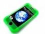 nuevo desbloqueado Apple iPhone 8G, 3G, 4G en venta