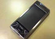 VENTA EN NOKIA N97 32GB,SONY ERICSSON XPERIA X1...
