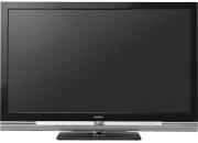 Vendo:Sony KDL-52W4100 Bravia 52? W4100 LCD Television