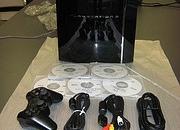 Nuevo playstation 3 160gb $300usd