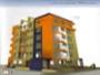 departamentos en venta. suites de lujo. inmobiliarias en Ecuador