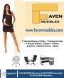 Sistemas Modulares para Oficina en Quito Ecuador. Faven Muebles