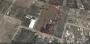Vendo 1 Hcta. de terreno en Marianitas de Calderón