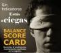Programa Ejecutivo Balanced Scorecard