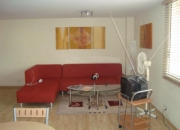 Alquilo elegante suite full amoblada en kennedy norte