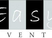 EASY EVENTS  Ideas Creativas, Eventos creativos