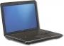 Nuevo Laptop HP Pavilion dv4-1225dx Laptop AMD Turion? X2 RM-72 de doble nucleo 899.99