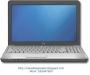 ¡Nuevo! Laptop HP Pavilion G60-445dx  solo por 699.99