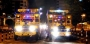 Chivas de Alquiler en Quito - ChivaTk® - Chivas Bailables - Chiva Bus Fiesta