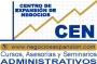 CEN (Centro de Expansion de Negocios)