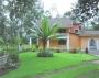 Terreno en venta de 56130 m2 Valle de los Chillos