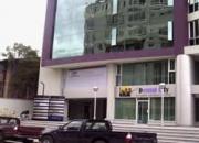 ] LOCAL COMERCIAL DE 120mtrs2 EXCELENTE SECTOR COMERCIAL Y LISTO PARA SER USADO $ 129000[