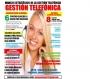 Seminario **GESTION TELEFONICA**