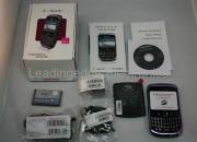 Blackberry  Bold 9000 Unlocked GSM Smartphone