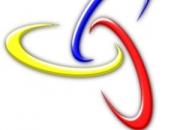 Diseño de Paginas Web, Diseño de Sistemas, Mantenimiento y Venta de Computadoras y Equipos de Computación