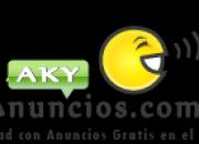 Aky Anuncios Ecuador
