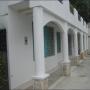Casa con tres departamentos en Tonsupa, $160.000