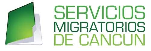 Fm2, fm3, servicios migratorios de mèxico, problemas migratorios