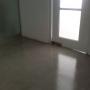 Microcemento y microhormigon para pisos y paredes