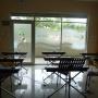 Clases de piano Guayaquil para adultos