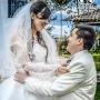 ORGANIZACIÓN DE MATRIMONIOS, BODAS