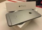 Apple iPhone 6 64GB (Factory Unlocked)