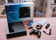 Sony playstation 4 - 500 gb..