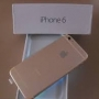 Apple iPhone 6 128 GB, 64 GB, 16 GB mayorista