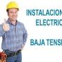 Curso de Instalaciones electricas y cocinas de induccion