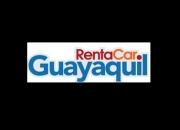 Alquiler de autos Guayaquil Rentacar Ecuador
