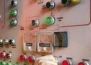 $75 curso de Control Eléctrico Industrial y Motores Trifasicos