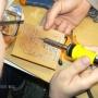 $75 curso de Electrónica Básica y Fabricación de Placas pcb