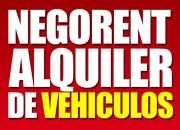 Alquiler de vehiculo Chevrolet Sail para corporaciones en Guayaquil