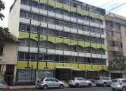 Apartamentos, suites y habitaciones amobladas y equipadas de arriendo