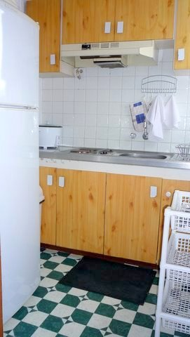 Fotos de Apartamento en renta 6