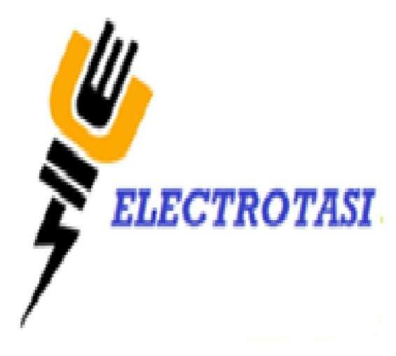 Electricista refrigeracion instalacion mantenimiento