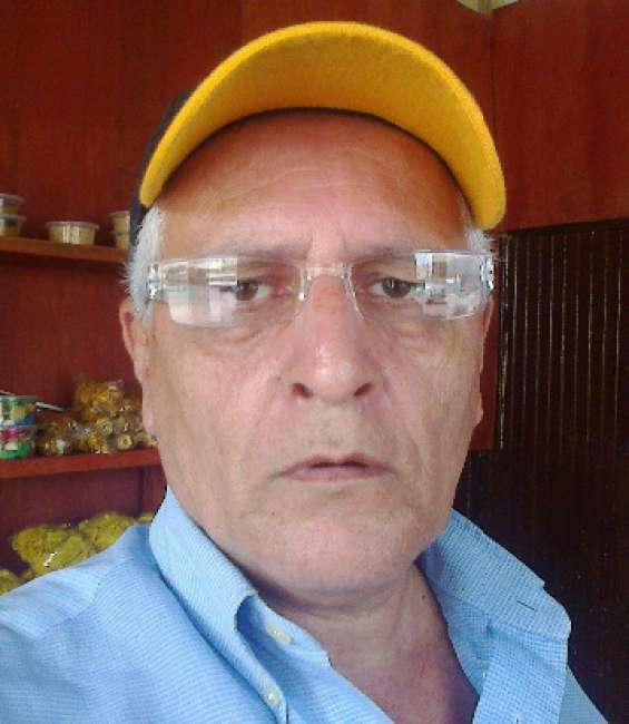 Gasfitero/plomero/fontanero a domicilio en guayaquil