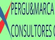 SERVICIOS CONTABLES, TRIBUTARIOS Y LEGALES
