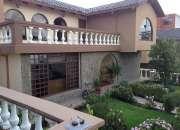 CASA COLONIAL, PONCIANO ALTO. 5% PLUSVALIA. 169 m2 - 240 m2