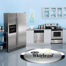 Servicio técnico whirlpool 0962700419 samborondon guayaquil duran