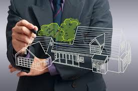 Planos, construcciones, propiedad horizontal, etc...