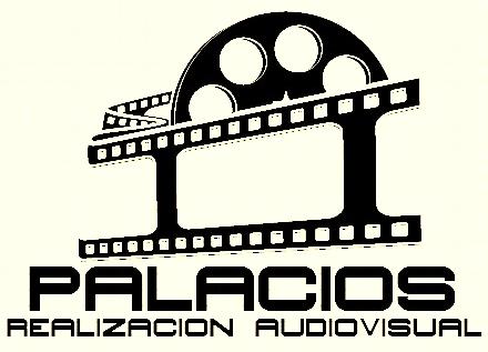 Palacios realizacion audiovisual