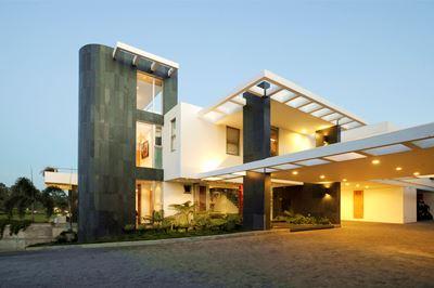 Avaluos inmobiliarios en cuernavaca. avaluos inmobiliarios.avalúos comerciales de casas.
